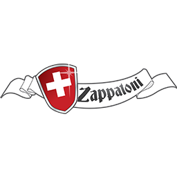Blog: Zappatoni - der coole, braune Grosspudel